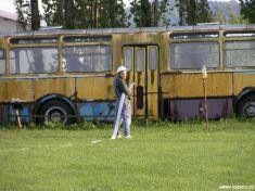Soutěž - Sulíkov 22. 5. 2004