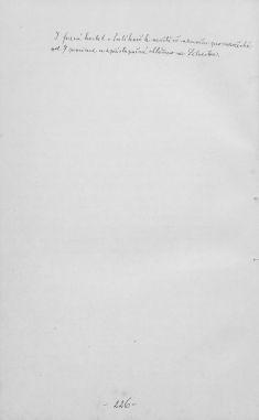 Kronika obce I- 248.list Rok 1952