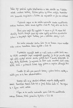 Kronika obce III - 417.list Rok 1988